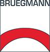 projekt-bruegmann