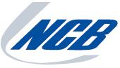 projekt-ncb