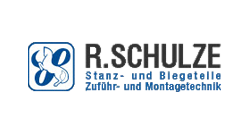 projekt-rschulze