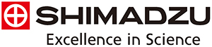 projekt-shimdazu