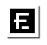 fritz_logo