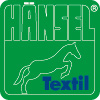 Hansel_textil_Logo