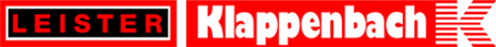 klappenbach