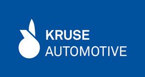 logo_kruse