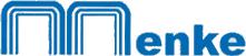 menke-logo
