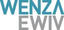 wenza-logo-v4-127x60