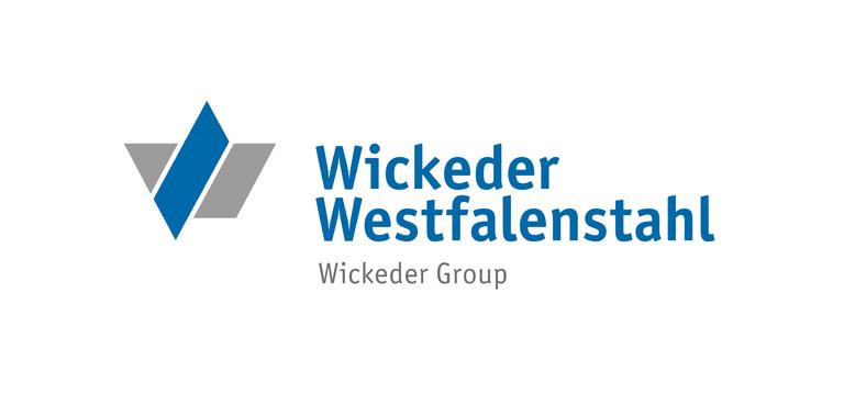 Wickeder-Westfalenstahl-GmbH