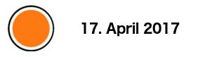 Google AdWords News Anzeigenerweiterung Promotions ab Mitte Mai